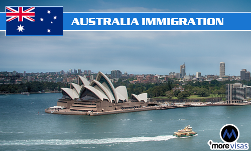 Discover the Prospects of Australia Immigration from India