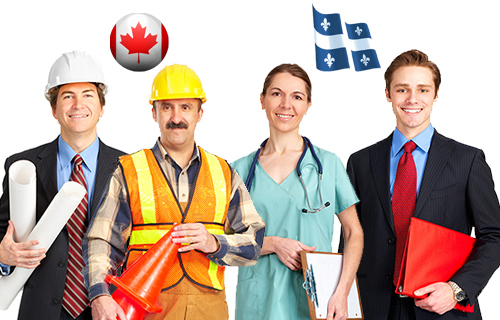 Canada Has Announced the Opening of Quebec Skilled Worker Program on November 4