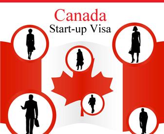 application for spain visa vancouver switzerland