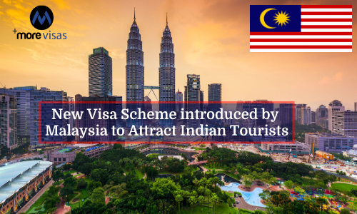 Malaysia-attract-Indian-Tourists