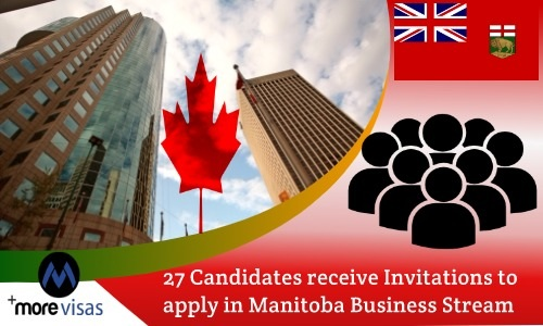 Manitoba-Business-Stream
