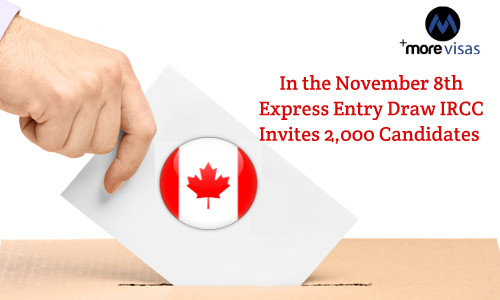 November-8th-Express-Entry-Draw-IRCC