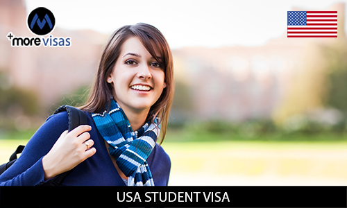 USA-Student-Visa-Categories-and-Application-Process