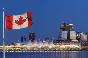 Canadian Start-up Visa Program is Finally Picking Up the Stream