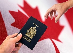 Reasons to re-schedule the appointment for immigration to Canada
