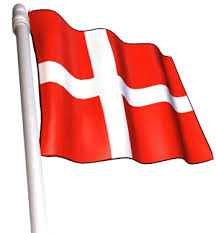 Family reunification permit has been a boost in Denmark