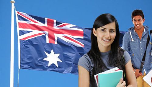 Indian Students Adds Significance to The Australian Economy