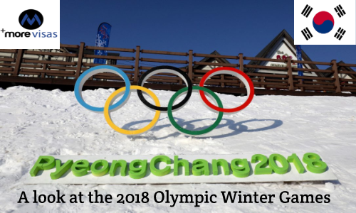 look-at-the-2018-Olympic-Winter-Games
