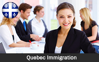 Quebec Immigration Program - An Effortless Approach to Migrate to Canada