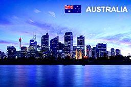 Australia's new visa regime will benefit Indian students