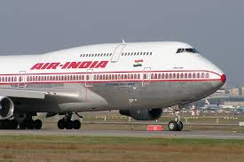 Air India launches new flights to Australia